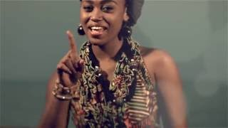 eShun - Meye (Official Video)