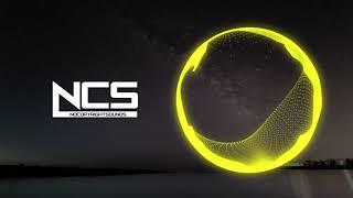 Kovan & Alex Skrindo - Into The Wild (feat. Izzy) [NCS Release]