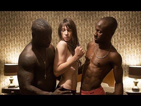 erotismo film su ninfomani