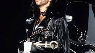 Prince 1990 Vault (Full Album)