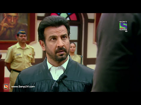 Adaalat - Khooni CD - Episode 314 - 19th April 2014