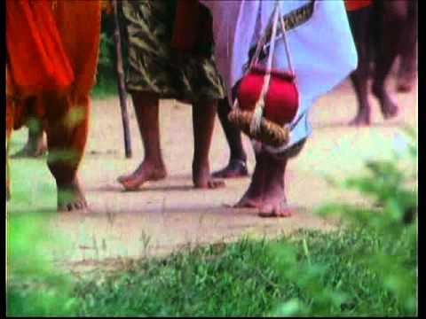 Chalre Kanwariya Shiv Ke Dham [full Song] - Chal Kanwariya Shiv Ke Dham video