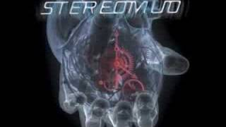 Watch Stereomud Dont Be Afraid video