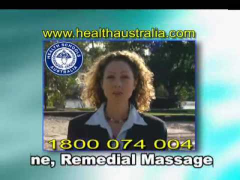 Health Schools Australia
