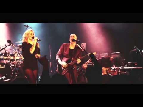 Devin Townsend - Supercrush