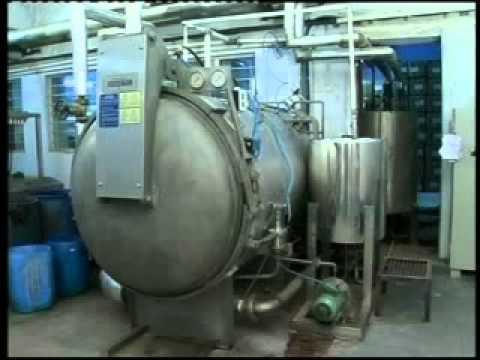 Weavetex Engineers Private Limited