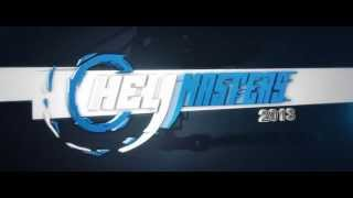 Heli Masters 2013 - TrafficPort Venlo - Official Trailer