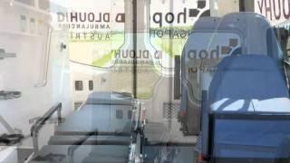 download lagu Hope Dlouhy Ambulance Singapore gratis