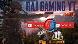 Pubg mobile Free Room Matches  🔴Live Streaming| room match | Tamil | RajGamingYT Tamil