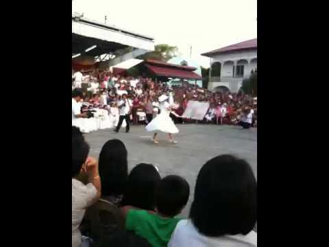 malalim na tagalog sa pagbati ng kaarawan
