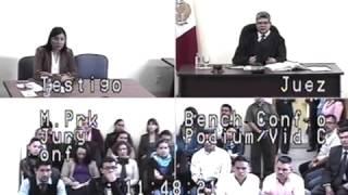 Descargar Musica Cristiana Gratis Apelación Ejecución de Sanciones Michoacán  Segunda Parte