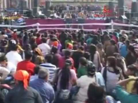 Sajda  MusicHamsar Hayat NizamiSai Mahakhubh Rahul chabrasaimuskan...