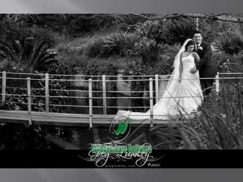 Graeme Smith's Wedding.mp4