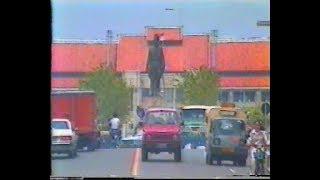Download Lagu Surabaya sekitar tahun 80-an Gratis STAFABAND