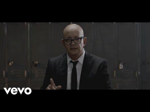 """Mirá el nuevo video del Bahiano, """"Lo que te queda"""""""