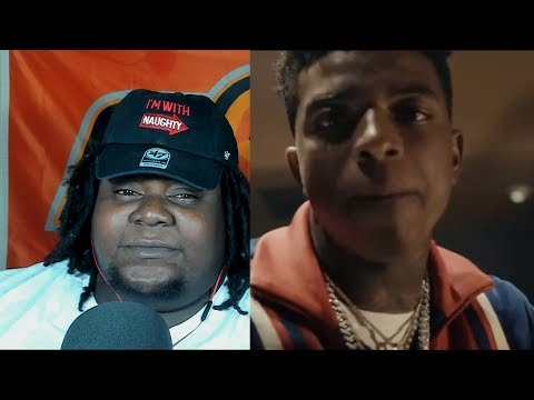 """ACE MIGHT BE THE GOAT!!!  Yungeen Ace - """"Freestyle"""" (Official Music Video) REACTION!!!"""