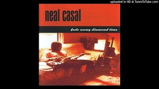 Watch Neal Casal Cincinnati Motel video