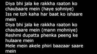 download lagu Yamla Pagla Deewana Full  Hq gratis