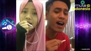 DUET SMULE TERBAIK SEPANJANG MASA 4# | Iqa Jalil feat Khai Bahar - Jangan Pisahkan