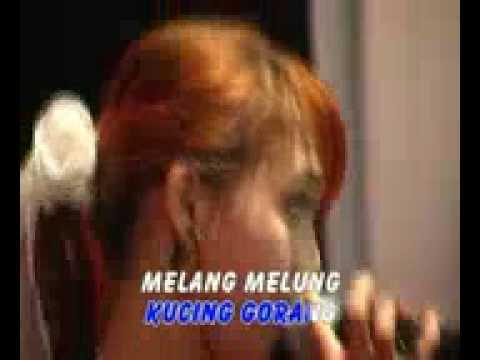 BEST DANGDUT BANYUWANGI : SULIYANA - BANG CILANG CILUNGmp4