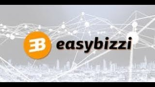 EasyBizzi маркетинг за 20 минут easy bizzi презентация маркетинга биткоин криптовалюта