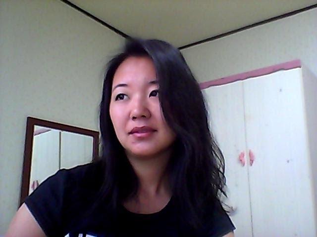 Корейские геи. live2enjoy77. Uploader.