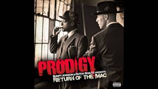 Watch Prodigy Take It To The Top video