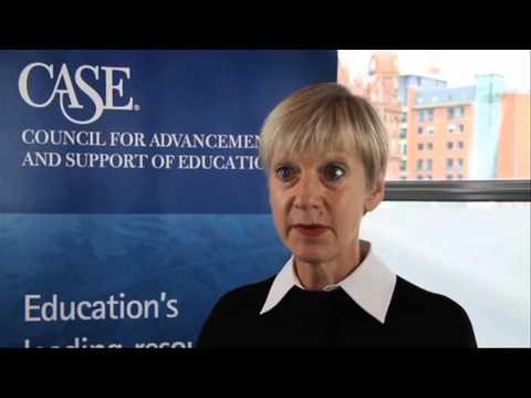 Case Europe Graduate Trainee Scheme Video