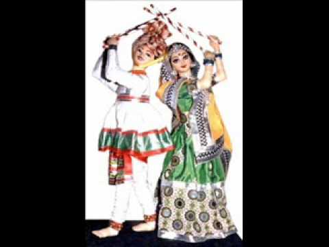Gujarati song------manda na meet