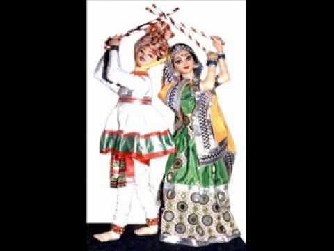 Gujarati song------manda na meet