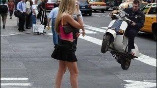 වැඩ පෙන්වන්න ගිගින් හොම්බ රිවට් කර ගන්නවා Fail compilation 2012 september motorcycles