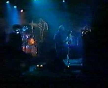 Siouxsie And The Banshees - Melt