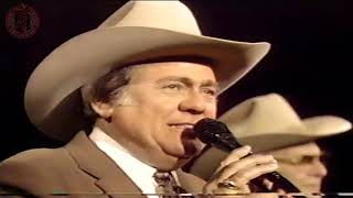 Original Bob Will's Texas Playboys - Milk Cow Blues