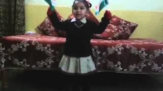झंडा ऊँचा रहे हमारा - Jhanda Uncha Rahe Hamara