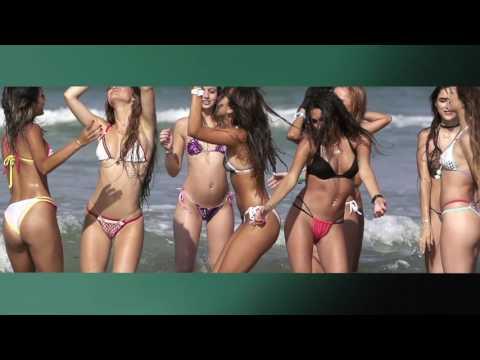 סאבלימינל צבע לחיים Dj Braindead Remix וידאו קליפ