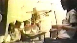 Watch Alan White Springsong Of Innocence video