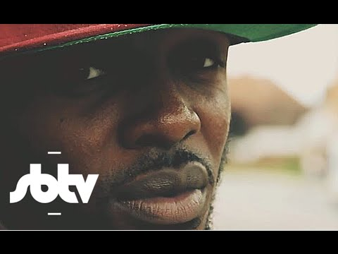 Msl | Patiently Waiting [music Video]: Sbtv | Grime, Ukg, Rap