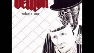 Watch Demon Night Of The Demon (remix) video