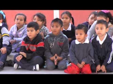 #Reporte98.5 con los Simulacros de #Balaceras en #LaPaz #BCS