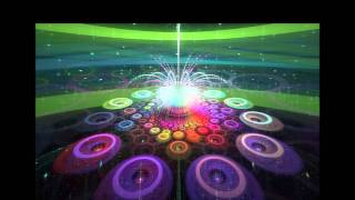 Watch 10000 Maniacs Circle Dream video