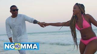 Otile Brown - Hi (Official Video)