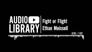 Fight or Flight - Ethan Meixsell