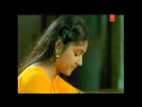 Swara raaga ganga Pravahame - Sargam