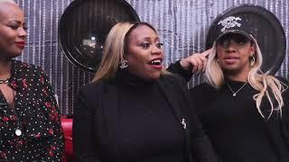 Episode 30 - Celebrity Tea: V-Day Edition The Offset & Cardi B 💔🎢