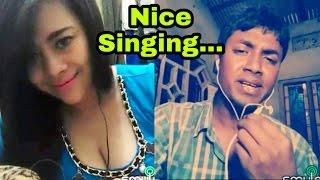 download lagu Main Agar Samne Aa Bhi Jaya Karu... Raaz. My gratis