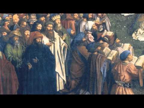 Heinrich Schütz - Wohl dem, der den Herren fürchtet (Psalm 128), SWV 44