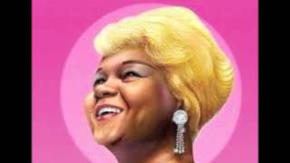Etta James Something 39 S Got A Hold On Me Live Plus Mono Single B G Vocals