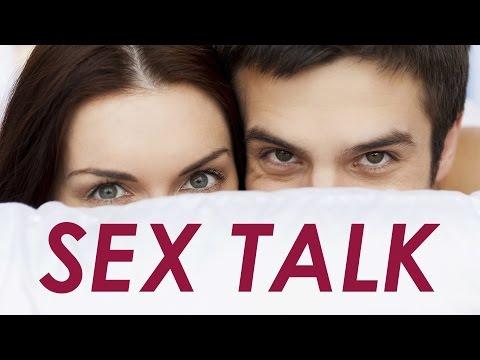 The Sex Talk By Millennials video