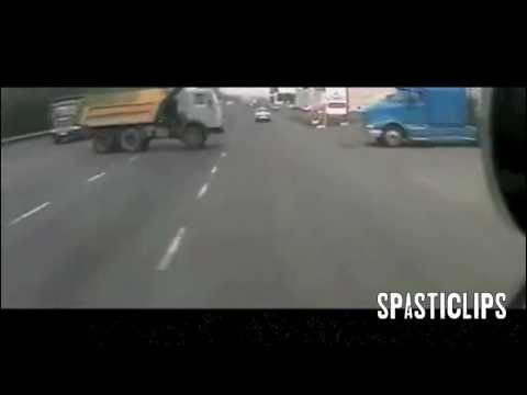Russian Fail Compilation August 2012 | SpastiClips
