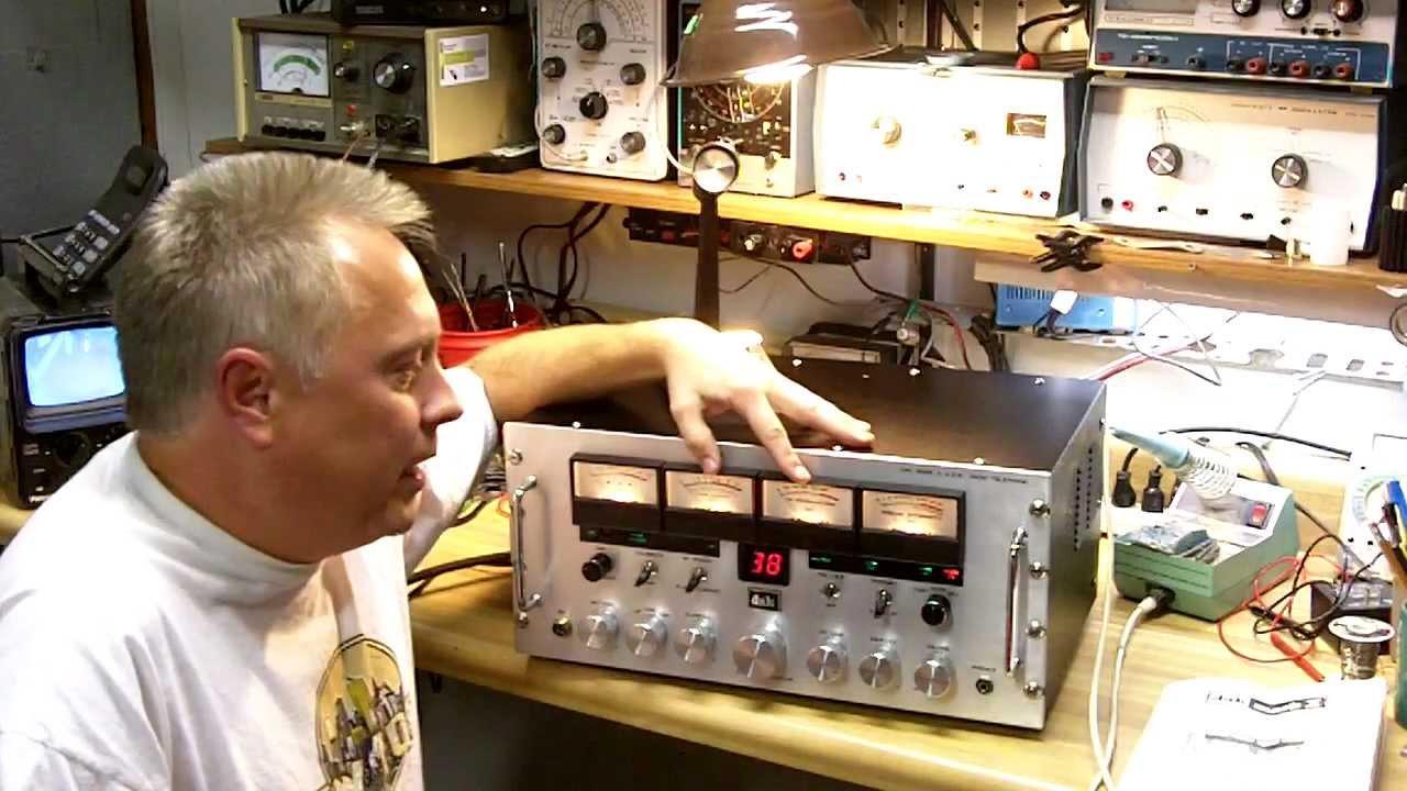 Watch likewise Watch additionally Watch additionally Bostan Acoustics additionally 243546292318637190. on old cb radios